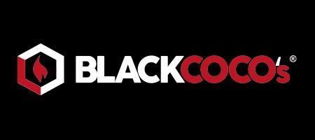 Black Coco's