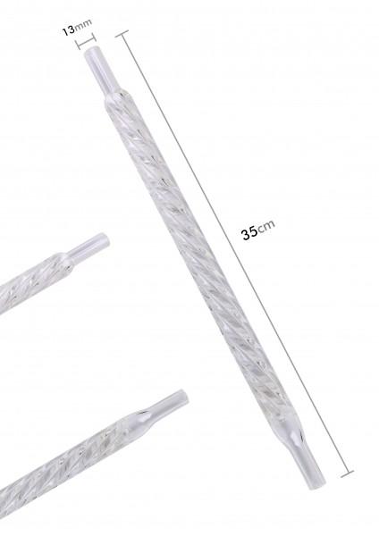 CAMO Glasmundstück 35 cm