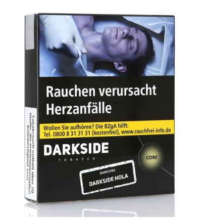 Darkside Core - Hola 200g