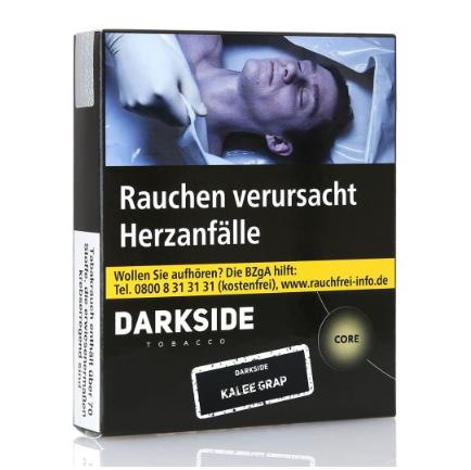 Darkside Core - Kalee Grape 200g