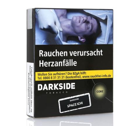 Darkside Core - Space lchi 200g