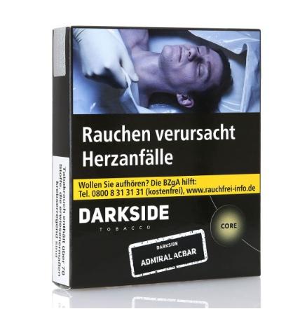 Darkside Core - Admiral Acbar 200g