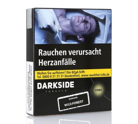 Darkside Core - Wild Forest 200g