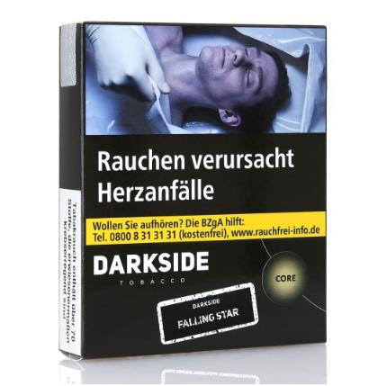 Darkside Core - Falling Star 200g