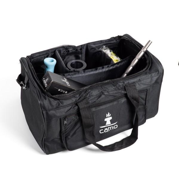 CAMO BAG Shisha Tasche Universal Transporttasche